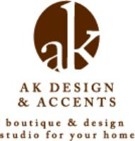 AK Design & Accents