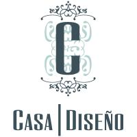 Casa Diseño LLC - House of Design, House of Vision