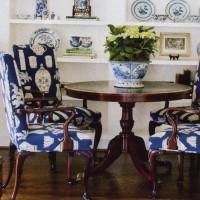 GraceDecorConsultants.Com - North Richlands Hills, Texas