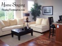 Staged for Success Interiors 