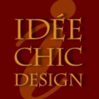 Idee Chic Design, an award-wining Bellevue based Residential Design Studio: Welcome