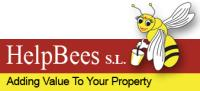 Help Bees  - Professional Cleaning Marbella - Home