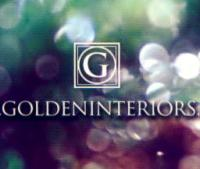 Golden Interiors Inc . . . Home to Fine Furniture, Curtains & Draperies, D?cor, Interior Design, Decorating, Architecture, Planning, Lighting and more . . .