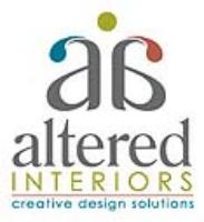 Interior Redesign and Decorating, One Day Decorating, Real Estate Staging, Dallas Fort Worth Metroplex
