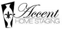 Accent Home Staging - Home Staging Atlanta