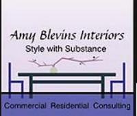 Amy Blevins Interiors - Our Approach - Savannah, GA