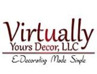 Virtually Yours Decor | E-Decorating Services | DIY Decorating | Home Interior Design | Online Interior Design USA | Paint Chips | VY Decor Plan | Interior E Decorating | Interior Design Ideas | Luxur