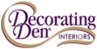 Northern Kentucky Interior Decorator | Interior Designer Cincinnati OH | Interior Decorators Clermont County | Anderson Interior Designers |Custom Window Treatments and Furniture | N KY Decorator
