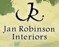 Ecohome Studio & Jan Robinson Interiors | Eco Friendly Furniture, Green Designs, Custom Window Treatments