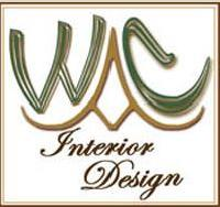 WC Interior Design - Interior Design & Decorating Services - Lehigh Valley, PA