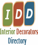 Interior Decorator</font><img title=